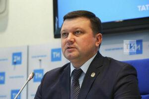 Более 2,5 млрд рублей выделено в Татарстане на ремонт школ и детсадов