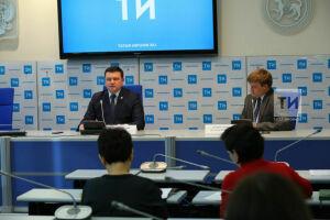 В Татарстане начался капитальный ремонт в 34 школах и 106 детсадах