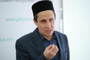 Лучшего молодого проповедника определят в Татарстане