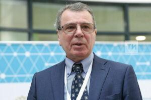 Владимир Кирюхин: В Татарстане есть хорошо подготовленные по информатике ребята