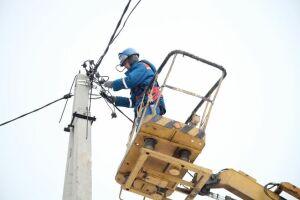 Сотрудники «Казанских электрических сетей» проверили недобросовестных потребителей электроэнергии
