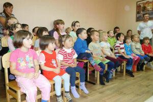 Проект «Сможем вместе» обсудят в социальных приютах для детей Агрызского и Менделеевского районов