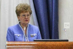 Татьяна Ларионова посетила приют «Ласка» в Агрызском районе РТ