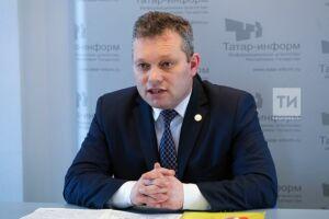За три года в Татарстане капитально отремонтировано 67 объектов ветеринарной службы