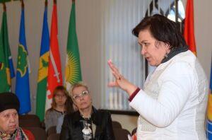 Общество охраны памятников намерено подать в суд на исполком Казани за пожары на объектах культуры