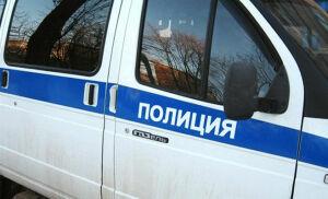 В Татарстане полицейские изъяли более пяти килограммов синтетики