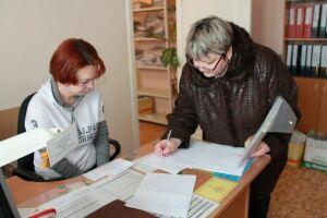 В РТ завершился зональный этап конкурса «Лучший работник учреждения социального обслуживания»