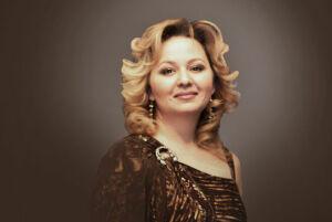 Известные певцы выступят в Челнах на вечере памяти Васили Фаттаховой