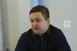 Метеорологи: Половодье в Татарстане уже достигло максимума и идет на спад