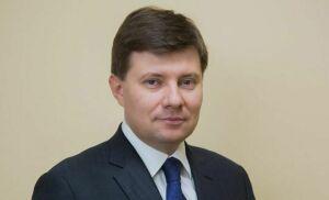 Минниханов обсудил с гендиректором «Вертолетов России» развитие санитарной авиации
