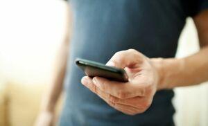 В Казани обман по телефону – самый популярный вид мошенничества