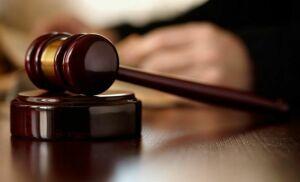 Жительницу Татарстана осудили за неуплату алиментов сыну