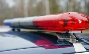 В Буинском районе 19-летний парень задержан по подозрению в убийстве прабабушки