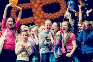 Танцоры из Высокогорского района РТ взяли «серебро» на конкурсе «Планета талантов»