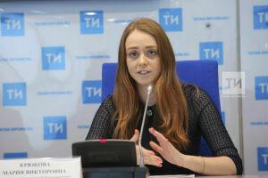 «Киборг» Евгений Черешнев и Бари Алибасов приедут на форум «Наш Татарстан»