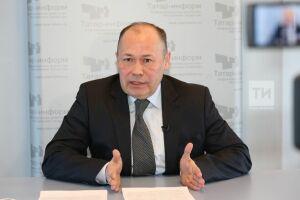 Свыше 42 тысяч татарстанцев признаны инвалидами в 2016 году