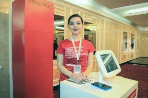 Развитие волонтерства в РФ обсудят на форуме «Сообщество» в Казани