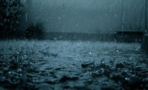 МЧС предупредило о резком ухудшении погоды в Татарстане