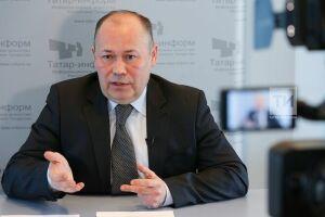 В Татарстане растет количество освидетельствований инвалидов на дому