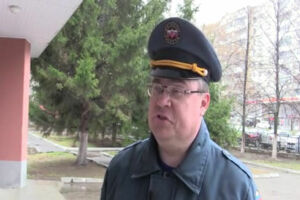 Видео: В Татарстане введен особый противопожарный режим