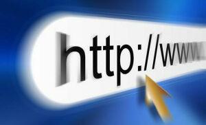 Чистопольская прокуратура заблокировала 28 сайтов по продаже скиммеров