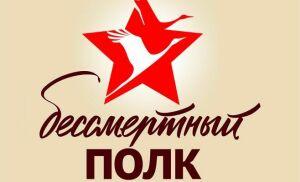 В акции «Бессмертный полк» примут участие около 100 тыс. казанцев