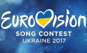 Власти Киева намерены выдворить из города бездомных на время «Евровидения»