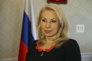 В приемную Президента РФ в Казани ежегодно обращаются более 1600 татарстанцев