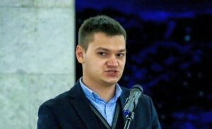 В Казани назвали топ-5 молодежных правительств России