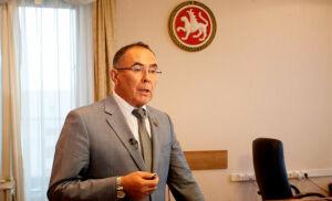 10 млн тонн отходов ежегодно образуется в Татарстане