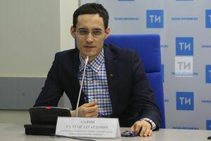 Основатель проекта «Тюбетей»: «Президент у нас не раз бывал»