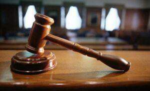 Казанский суд приговорил 55-летнюю экс-начальницу ж/д станции «Вахитово» к 6 годам условно