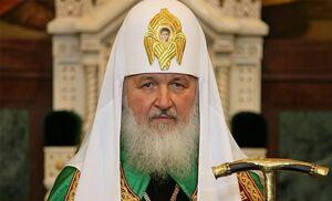 Патриарх Кирилл договорился с Путиным о передаче Исаакиевского собора РПЦ