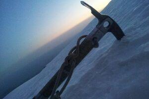 Двое альпинистов из Нальчика погибли, сорвавшись с Эльбруса