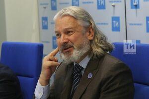 Президент Всемирной федерации глухих настаивает на придании языку жестов статуса государственного