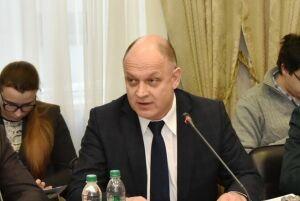 В Татарстане планируют получать энергию из мусорного газа