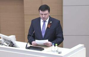 С начала года в Татарстане за нарушение правил охраны труда наложено более 3 млн рублей штрафов