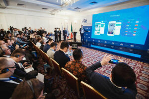 Стартаперы из 33 стран мира начали борьбу за участие в международном форуме в Казани