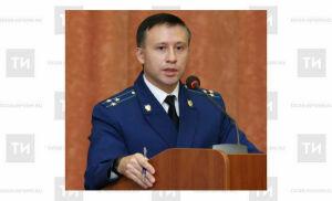 В прокуратуру Татарстана  обратился 21 вкладчик Тимербанка