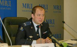 МВД Татарстана уличило руководство «ФОНа» в выводе активов