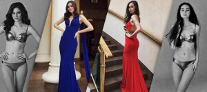 Девушки из Татарстана претендуют на звание «Мисс Россия-2017»