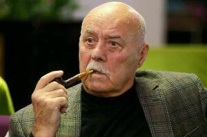 Cтанислав Говорухин прокомментировал назначение врио главы Удмуртии
