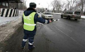 ГИБДД Казани разыскивает двух водителей, которые сбили пешеходов и скрылись
