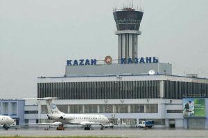 В аэропорту Казани в багаже туриста нашли пять чучел крокодилов