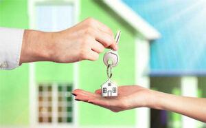 В Высокогорском районе заселят 27-квартирный дом по программе социальной ипотеки