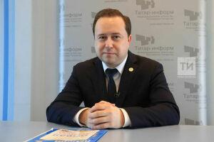 В Татарстане с августа начнет работу региональный информационный центр Пенсионного фонда