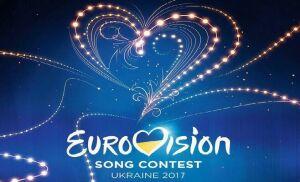 Стали известны 10 победителей первого полуфинала «Евровидения-2017»