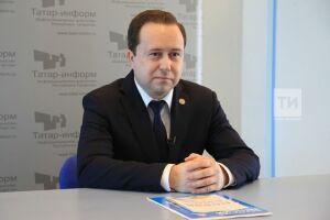 В Татарстане растет количество пенсионеров