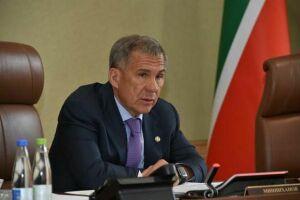 В Татарстане почти на четверть снизилось число алкогольных отравлений