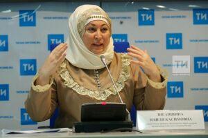 Дизайнеры Ирана и России представят коллекции на фестивале Halal Wedding